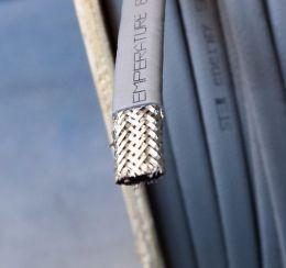 Саморегулирующийся кабель STEM Energy SRL 16