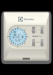 Терморегуляторы Electrolux серии Thermotronic ETA-16 (Avantgarde)