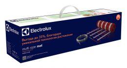 Мат нагревательный Electrolux серии Multi Size Mat EMSM 2-150-1,0