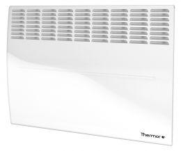 Конвектор Thermor с электронным термостатом Thermor Evidence 3 Elec 1000 Вт
