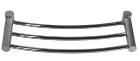 Полка Energy MODUS 500 * для  полотенцесушителя  электрического  серии ERGO; H-G6;  BRAVO 800x500