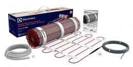 Мат нагревательный Electrolux серии Easy Fix Mat EEFM 2-150-12,0