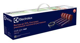 Мат нагревательный Electrolux серии Multi Size Mat EMSM 2-150-2,0