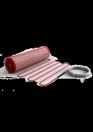 Мат нагревательный Electrolux серии Eco Mat EEM 2-150-3,5