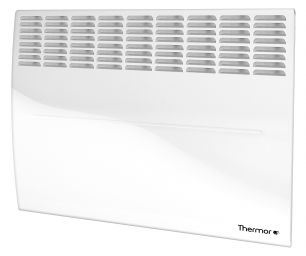 Конвектор Thermor с электронным термостатом Thermor Evidence 3 Elec 1500 Вт