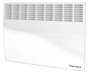 Конвектор Thermor с электронным термостатом Thermor Evidence 3 Elec 500 Вт