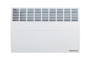 Электрический конвектор Thermor  Evidence 3 Digital 1500 с цифровым дисплеем и электронным термостатом